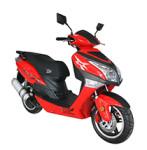 Для скутеров (китай)(50-100см3)