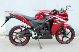 SVK-sport-red
