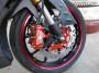 Skyline250-koleso