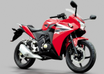 Для мотоциклов (китай) (125-250 см3)