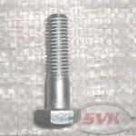 Болт оси катка М10  (110200138)
