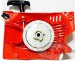 Стартер-для-китайских-бензопил-4552сс-хорошего-качества-Карвер-2