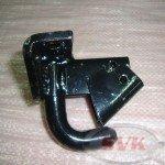 Фаркоп Буран, Тайга (крюк сцепки) (под 2 болта)