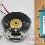 Электронное зажигание БСЗ микропроцессорное К-750 1135.3734 с катушкой 135.3705 (СовеК),без провода.