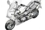 Запчасти для ипортных скутеров, мопедов и мотоциклов