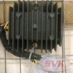 rele-regulator-stabilizator-6